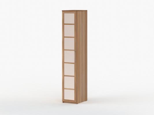 Шкаф-пенал платяной 60 (Соло 034)-10