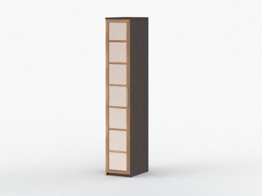 Шкаф-пенал платяной 60 (Соло 034)-4