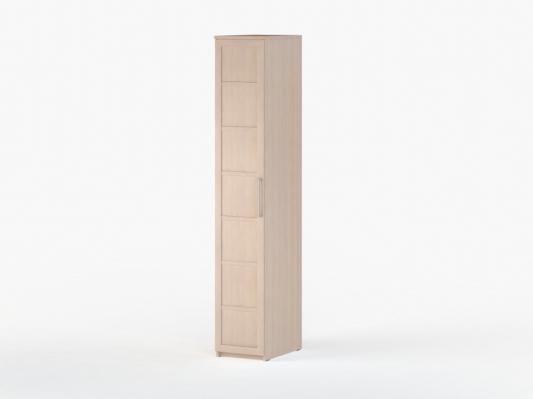 Шкаф-пенал платяной 60 (Соло 034)-6