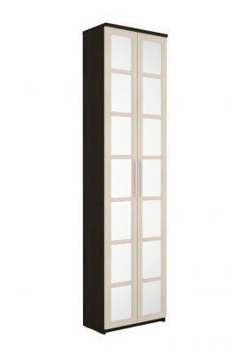 Шкаф платяной Соло 058-2