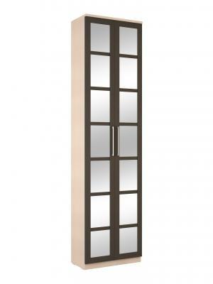 Шкаф платяной Соло 058-3