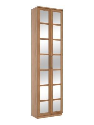 Шкаф платяной Соло 058-5