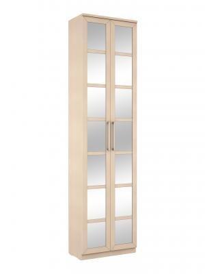 Шкаф платяной Соло 058-4
