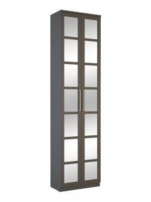 Шкаф платяной Соло 058-1