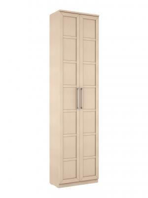 Шкаф платяной Соло 058-11