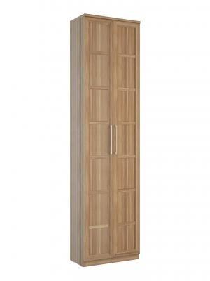 Шкаф платяной Соло 058-6