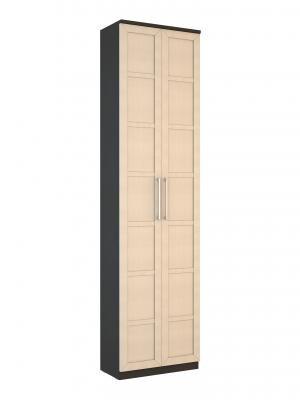 Шкаф платяной Соло 058-10