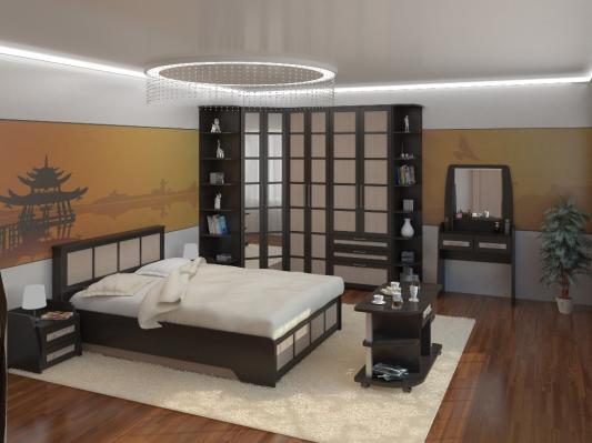 Спальня Соло-3