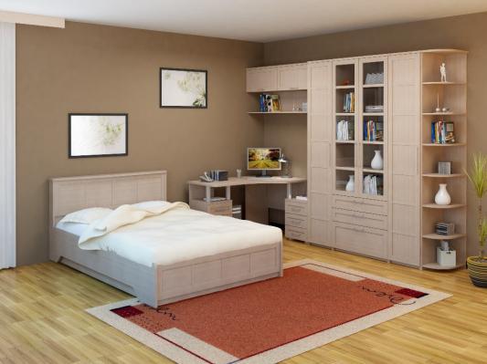 Спальня Соло-7