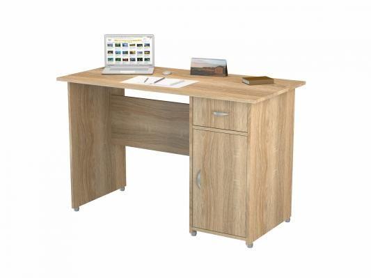 Письменный стол ПС 40-08 М1-5