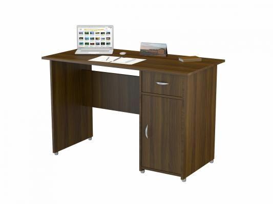 Письменный стол ПС 40-08 М1-3