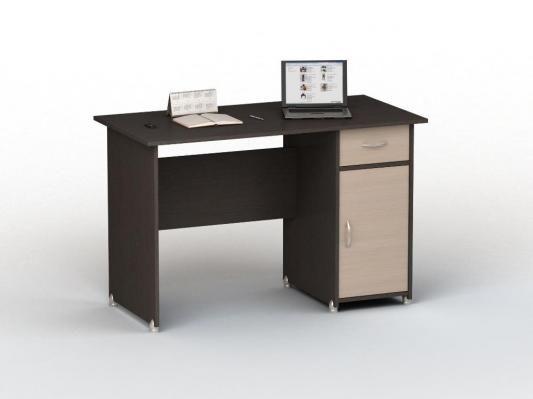 Письменный стол ПС 40-08 М1-2