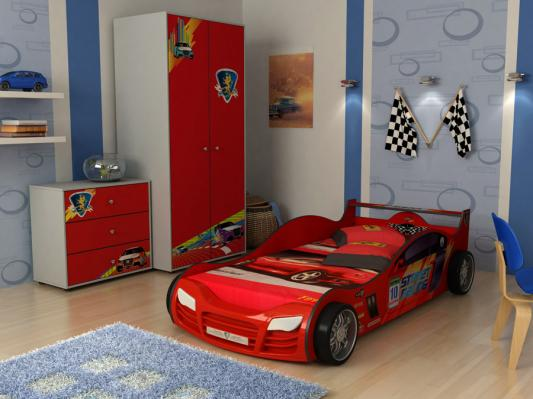 Комната для мальчиков Redline 800-1