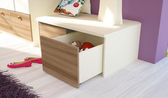 Молодежная мебель Юниор-6