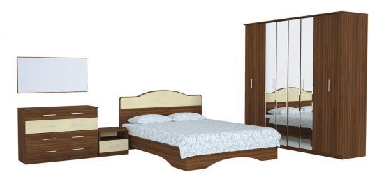 Спальня Виктория-6