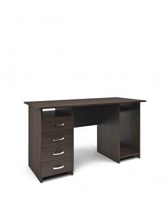Компьютерный стол Милан 6-5
