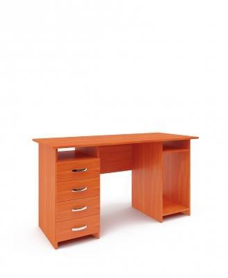 Компьютерный стол Милан 6-8