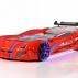 Кровать super car NFS-X1/X2-4