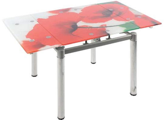 Стол ТВ-008-5-1