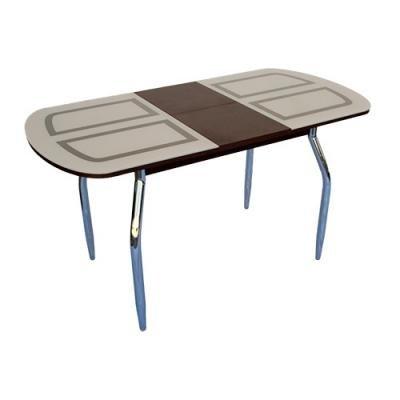 Стол МС-7