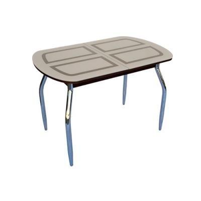 Стол МС-6
