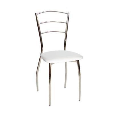 Металлический стул GY1303-1