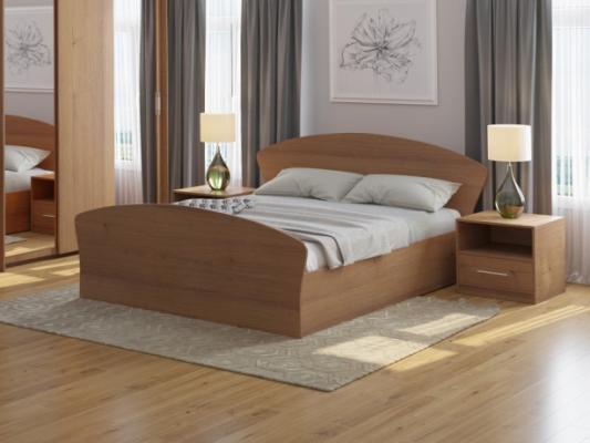 Кровать Соната-1