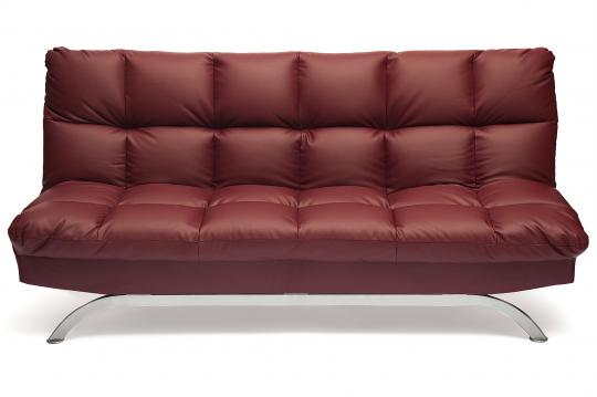 Диван-кровать Amerillo-5