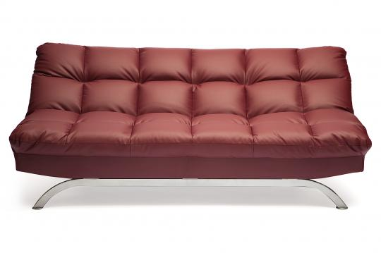 Диван-кровать Amerillo-6