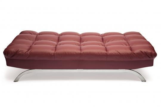 Диван-кровать Amerillo-7