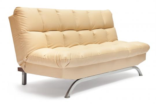 Диван-кровать Amerillo-1