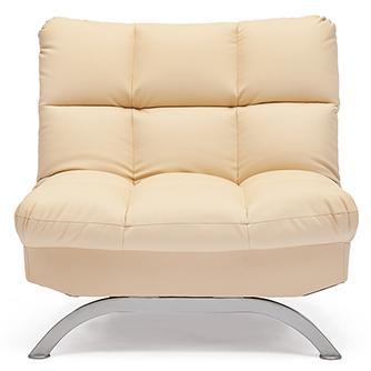 Кресло Amerillo-2