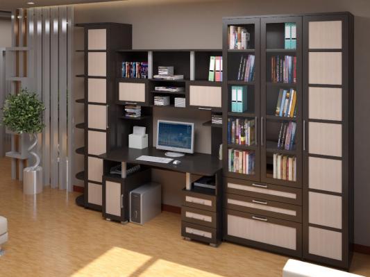 Библиотека Соло 65-9
