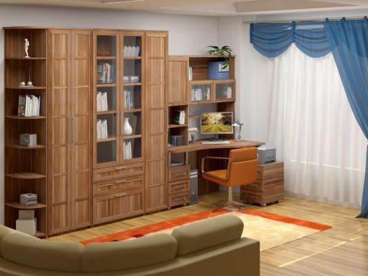 Библиотека Соло 67-7