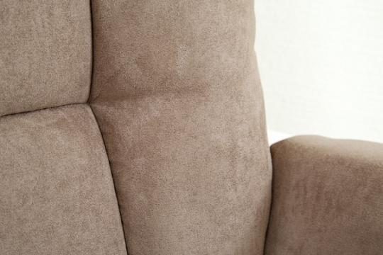 Кресло-качалка Sonetto для кормления-1
