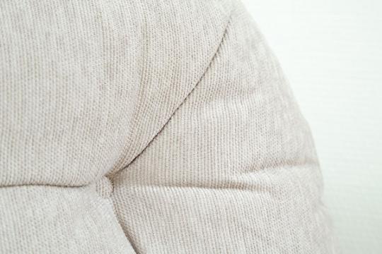 Кресло-качалка Rondo для кормления-3