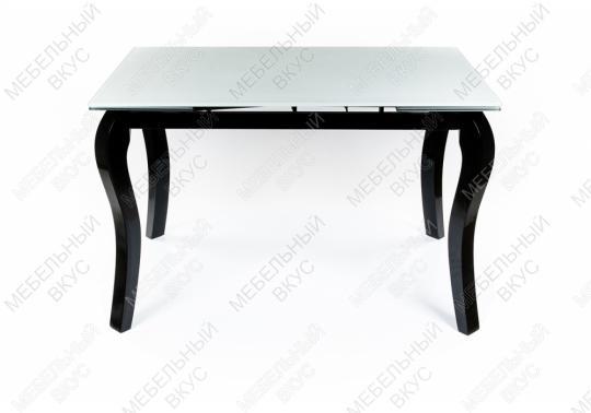 Стол ТВ 017-L-1