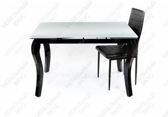 Стол ТВ 017-L-2