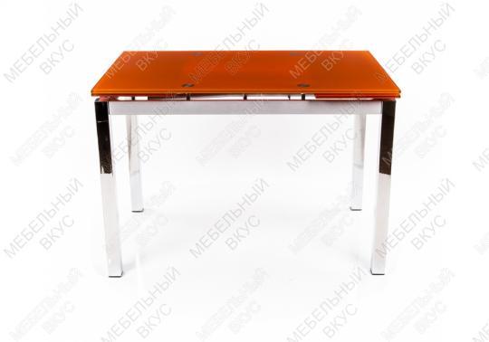 Стол TB017 оранжевый-6