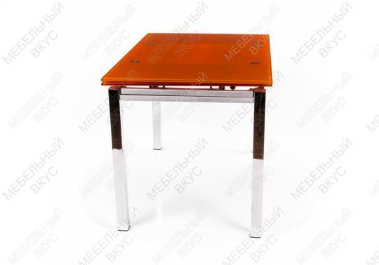 Стол TB017 оранжевый-5