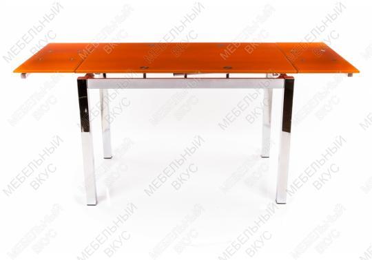 Стол TB017 оранжевый-4