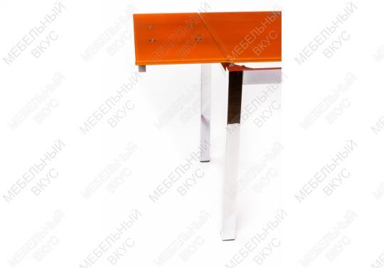 Стол TB017 оранжевый-3