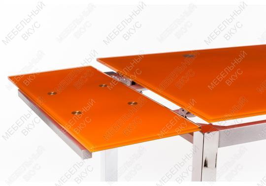 Стол TB017 оранжевый-7