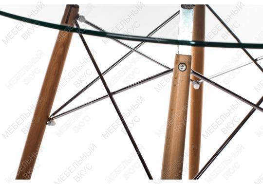 Стол Eames PT-151-4