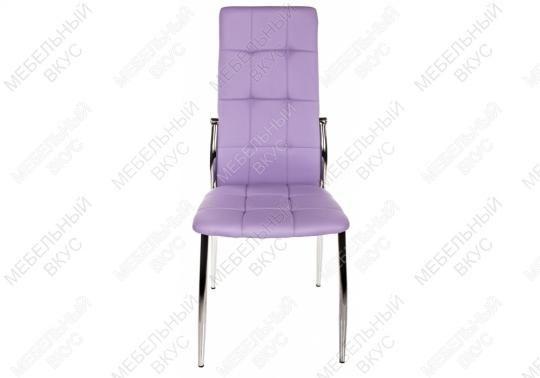 Стул F68-A light purple-4