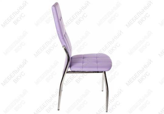 Стул F68-A light purple-3