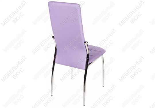 Стул F68-A light purple-2