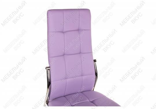 Стул F68-A light purple-1