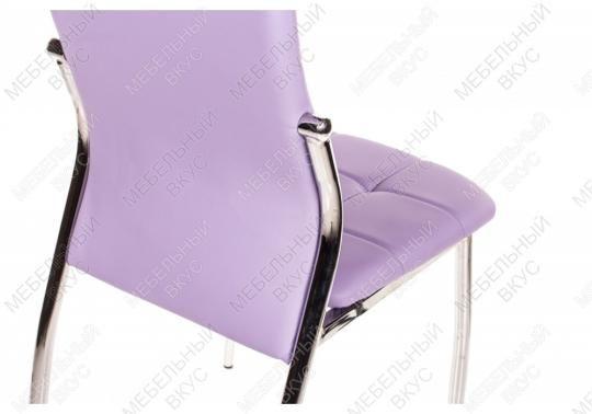 Стул F68-A light purple-5