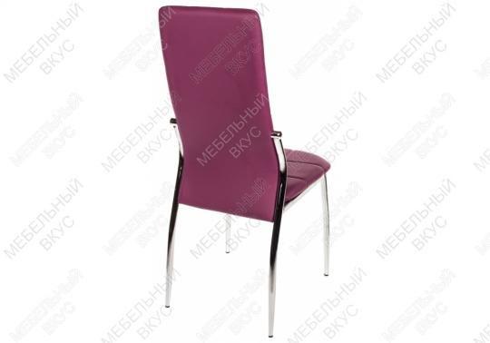 Стул F68-A фиолетовый-2